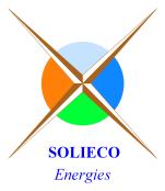 Solieco-Energies