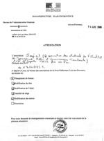 legislation-eolien