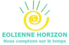 Eolienne Horizon, installateur d'éolienne