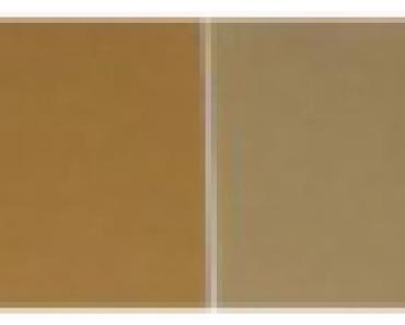 Gamme de couleurs des Windancer