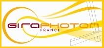 Logo Giraphoton