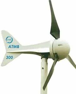 ATMB 300 12V