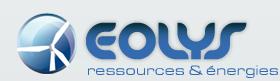 Logo EOLYS