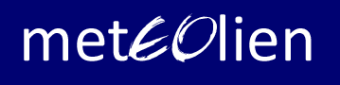 Logo de metEOlien