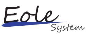 Logo Eole System